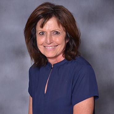 Mariette Jordaan