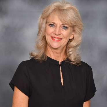 Brenda Kock