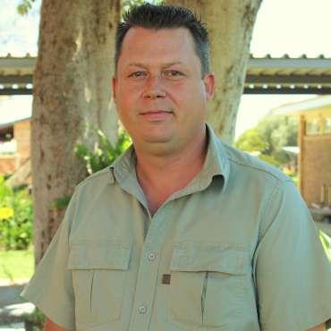 Kevin Karsten